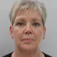 Melanie Welfare Profile pic