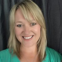 Bex secretary profile picture for website