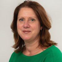 Helen Fraser profile pic