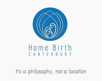 canterbury Homebirth