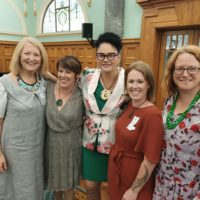 International Year of the Midwife – Parliamentary Breakfast