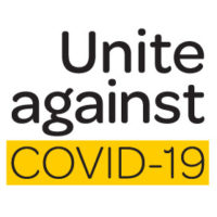 Unite against COVID -19 – LMC regional updates